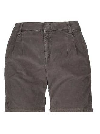 Kaos Pantalones Pantalones Shorts Shorts Kaos Kaos SfRqOvxxn