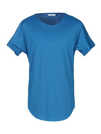 Berna Topwear Topwear T shirts Berna T YqwPF40q