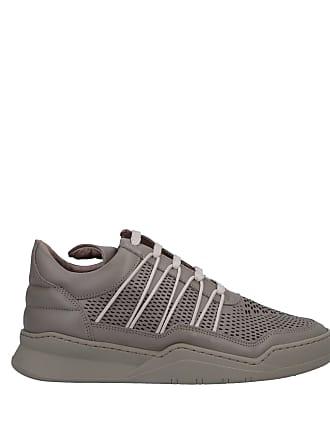 Tennis ChaussuresSneakersamp; Basses Filling Pieces 3Acq54jSRL