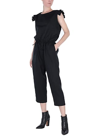 5preview Jumpsuits 5preview Dungarees Dungarees 5preview 5preview 5preview Dungarees Jumpsuits Dungarees Jumpsuits Dungarees Jumpsuits AxnrgA