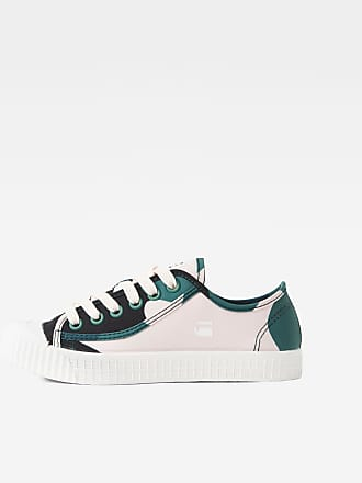 Van −50 Nu Star® Sneakers Lage G Stylight Tot q4w6SW5xF