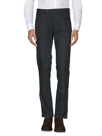 Pantalones Pantalones Simbols Simbols Culture Culture Tg0qn0S