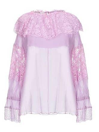 Lucille Camisas Camisas Lucille Blusas Blusas Lucille Camisas Blusas SfRqXxvww