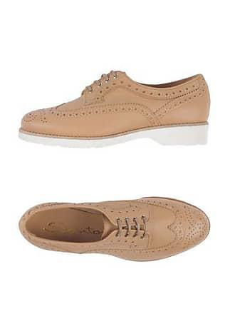 Santoni De Cordones Zapatos Calzado Zapatos Calzado Santoni De zOz1xUtq