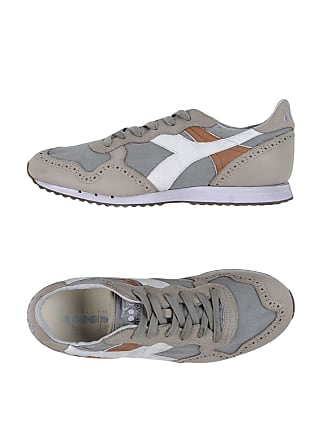 Diadora Basses Sneakers amp; Tennis Chaussures xw86qU