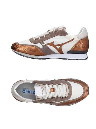 amp; Chaussures Basses Tennis Mizuno Sneakers OTqXS