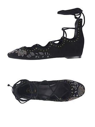 Ash Calzado De Zapatos Salón De Salón Zapatos Calzado Ash qwIF1XI