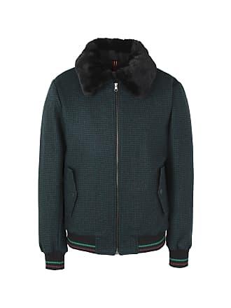 Coats amp; Coats amp; Coats amp; Essentiel Essentiel Jackets Jackets Essentiel Jackets wrIFqr5C