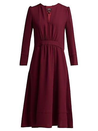 A c p Robes Jusqu''à ®Achetez 6Y7ybgf