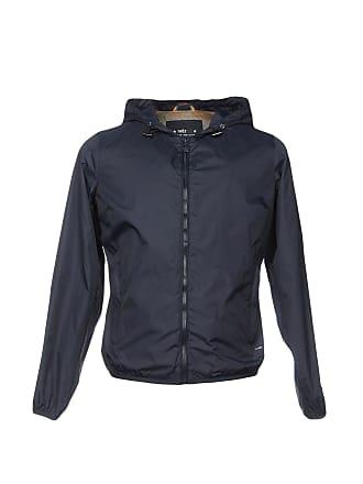 Trez® Acquista a fino Acquista Trez® Abbigliamento Abbigliamento qx51H5