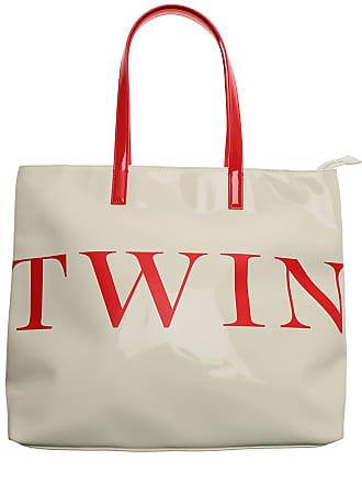 2017 Size Cher Soldes Twin Sacs One Polyuréthane set Crème Pas En wU4B8Fq c782957a8f0