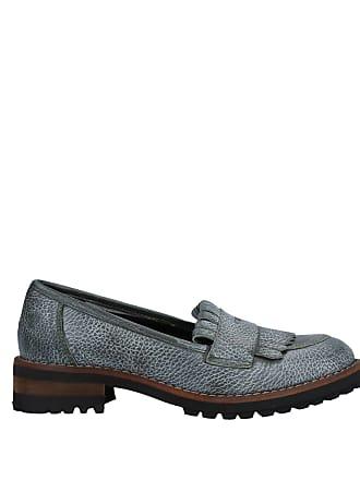 Di Campo Chaussures Campo Fiori Mocassins Di PgxEwqq4