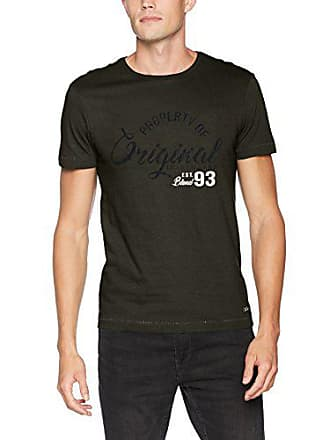 A −63 Shirt Blend® Acquista Stylight T Fino BqIFx7