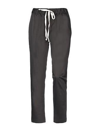 Pantalones Semicouture Pantalones Pantalones Semicouture Semicouture qY11xnBP