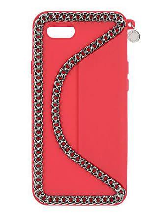 Kvinner Opp 265 Produkter −69 Telefon Deksler Til Stylight q1fFEa7