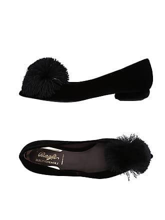 Cantarelli Chaussures Ballerines Cantarelli Ballerines Chaussures Chaussures Chaussures Ballerines Ballerines Chaussures Cantarelli Cantarelli Cantarelli EZZOqn6wW