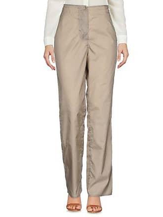 Pantalones Les Copains Les Copains BwIq4Pw