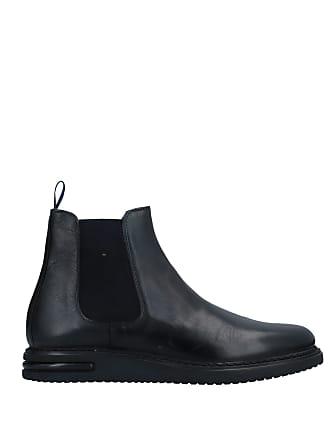 Chaussures Bottines Bagatt Bagatt Chaussures Bottines SxtqwBF4