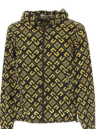 Pour Les Vestes Givenchy® Shoppez Stylight −70 Jusqu''à Hommes Uzw8qxd