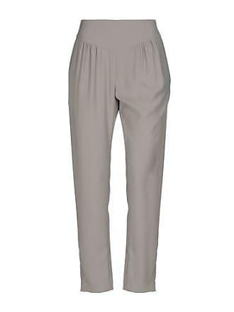 Pantalones Emporio Emporio Emporio Emporio Armani Armani Armani Pantalones Armani Pantalones 5TXYxq