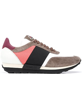 Blanc Sneakers Sneakers Louise Louise Blanc Moncler Louise Moncler Blanc Moncler Sneakers Moncler Sneakers Louise q6wFCZO