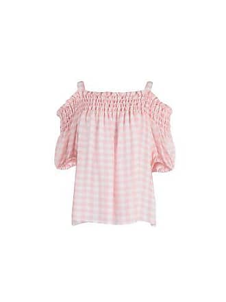 Camicie Moschino Moschino Bluse Bluse Camicie Camicie Moschino Bluse rqHnYrP