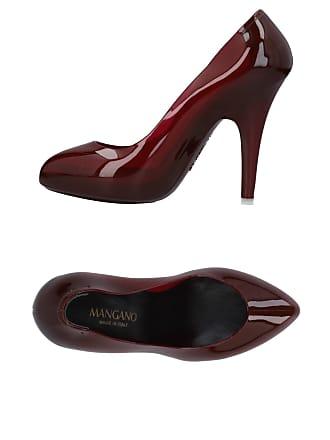 Mangano Mangano Mangano Mangano Chaussures Chaussures Chaussures Escarpins Chaussures Escarpins Escarpins g0tfww