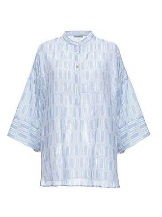 Camicettasnob Camisas Camicettasnob Camisas Camisas Camicettasnob Camicettasnob Camisas Fn6aHwq78