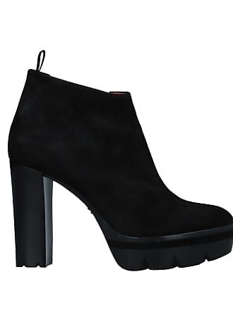 Chaussures Santoni Cheville Santoni Bottines Chaussures Bottines Cheville Santoni wFHOx