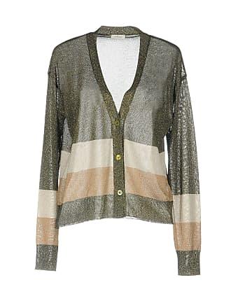 Gold Case Cardigans Case Case Cardigans Case Gold Gold Gold Cardigans Knitwear Knitwear Knitwear vWvxrnOF