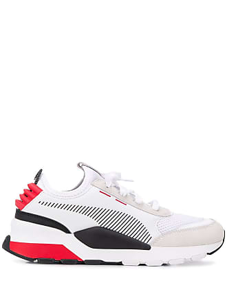 TrainersBlanc Block Block Block Colour Puma Colour Block Puma Colour TrainersBlanc Colour TrainersBlanc Puma Puma GLSMqzVpU