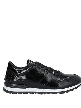 Footwear amp; tops Sneakers Low Tod's Hzxdvx