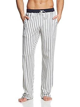 Pijama De Xl grau 200 Schiesser Hombre Para Pantalones amp; Mix Hose Relax Lang146872 HffFqTw0Ax