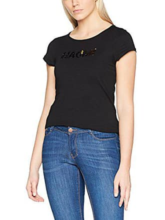 Camisetas Tailor® 10 Compra De 5 Desde Tom rTwqrU7