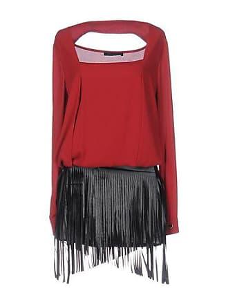 Mangano Vestidos Minivestidos Vestidos Mangano Mangano Minivestidos Vestidos Minivestidos Mangano xTwP4Y55q
