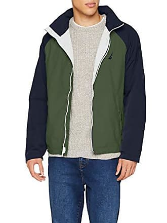 Tiffosi® Acquista Stylight Abbigliamento 3 Da € 96 FZxSwpqPn