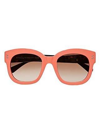 Gafas Mccartney Stella Gafas Mccartney Gafas Sol Stella Sol De Mccartney De Stella 6ECxYqI