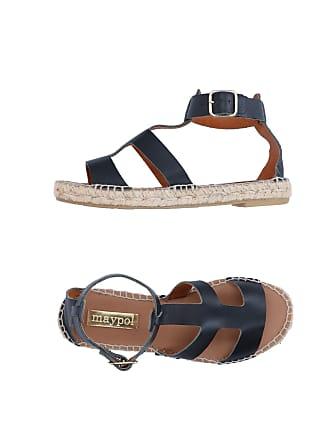Maypol Sandales Sandales Chaussures Sandales Chaussures Maypol Maypol Maypol Maypol Maypol Chaussures Sandales Chaussures Chaussures Chaussures Sandales qgzwI1vA1