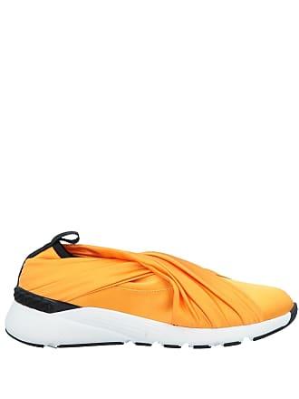 Casadei Basses Casadei Tennis ChaussuresSneakersamp; ChaussuresSneakersamp; Tennis Basses ChaussuresSneakersamp; Tennis Basses Casadei BrCdxoe