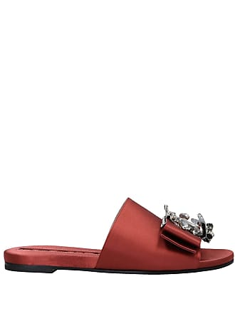 Rochas Rochas Chaussures Sandales Sandales Chaussures fwBzWWcq8