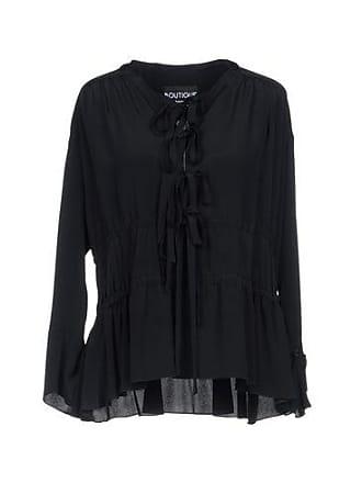 Moschino Moschino Camisas Blusas Camisas PTx4z