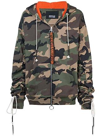 Mostly Seen® Rarely Vêtements Achetez Heard jusqu'à Pq7tdZ6nx