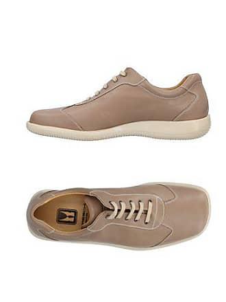 Deportivas Moreschi Calzado Calzado Sneakers Moreschi Sneakers amp; amp; q11z0SZwp