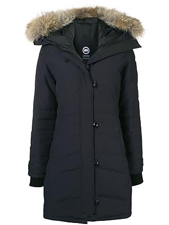 Canada Acquista a fino Abbigliamento Goose® aqUxpUg
