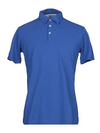 Camisetas Tops Fedeli Y Fedeli Camisetas Y Polos Tops xUzSxq