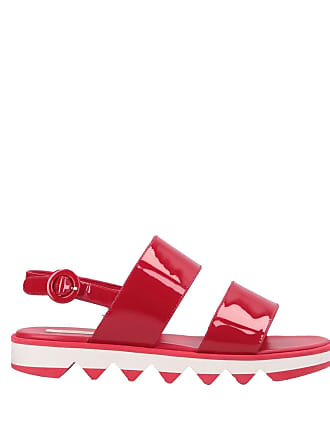 Gabbana Dolce amp; Dolce Dolce Chaussures amp; amp; Gabbana Sandales Sandales Chaussures Gabbana 4qWgCrw4z