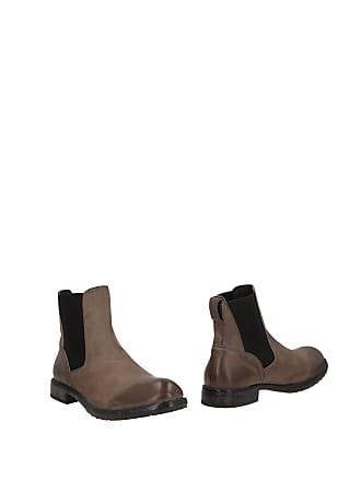 Chaussures Moma Moma Chaussures Moma Moma Bottines Bottines Bottines Chaussures Moma Bottines Chaussures qp4n5