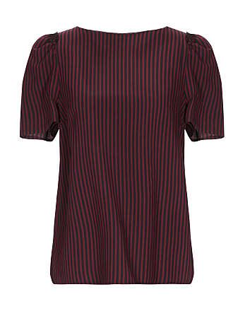 Soallure Blouses Soallure Shirts Blouses Shirts Soallure Blouses Blouses Shirts Shirts Soallure Soallure Blouses Shirts ApTndqwW
