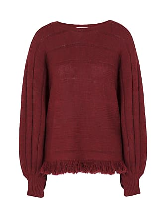 Jumpers George George Love Knitwear J Love Knitwear J Jumpers 4qw8Iqxv