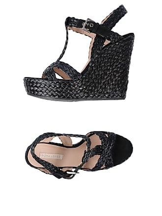 López Pura Pura Sandales Chaussures López HUPqBwn